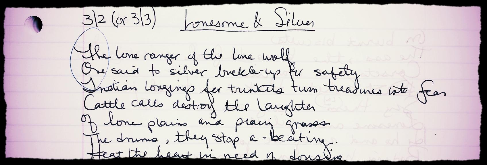 Lonesome & Silver.jpg