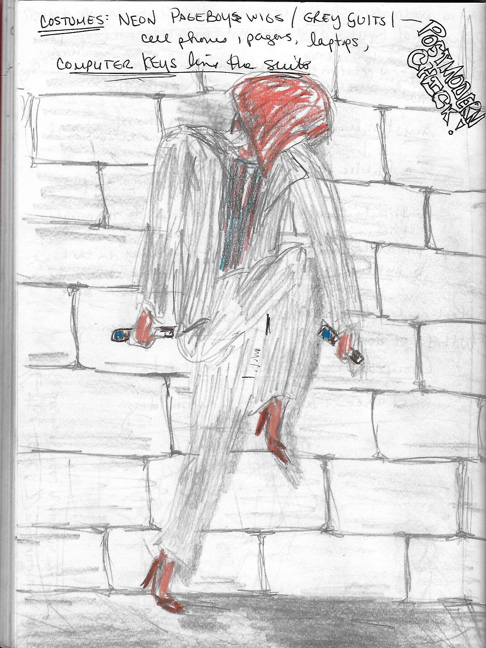 PM Chick Sketch.jpg