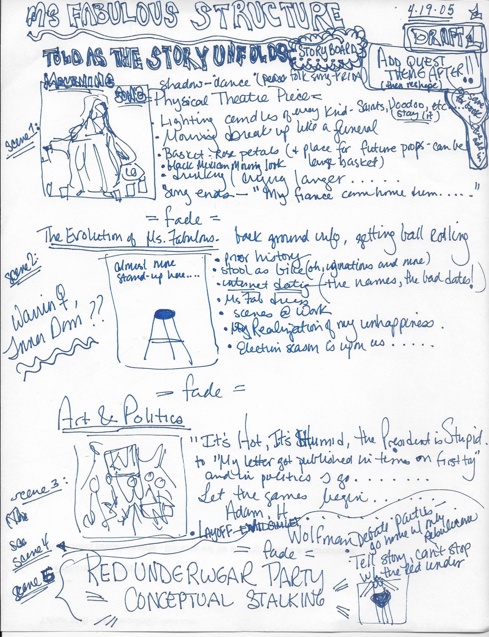 Evo Ms Fab sketch .jpg