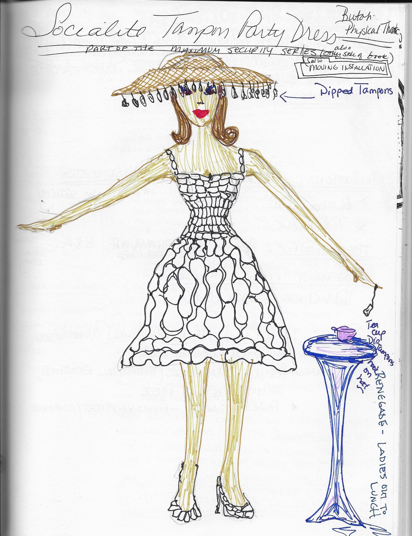 Socialite Tampon Party Dress.jpg