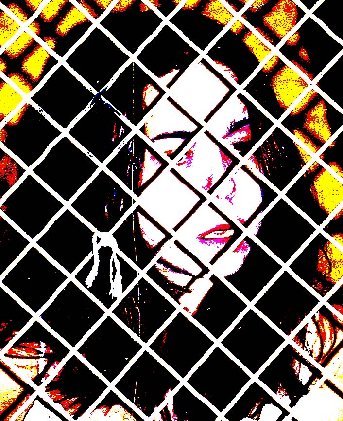 chainkink close up HIGH CONTRAST.jpg