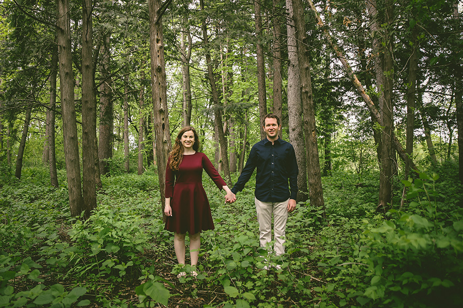 northfield-mn-engagement-photos