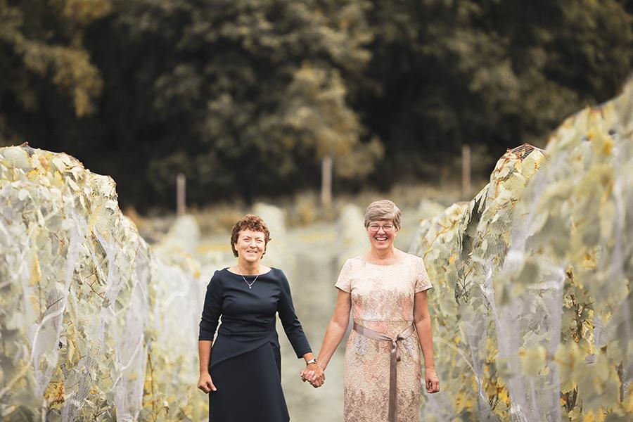 dellwood-wedding-photographer