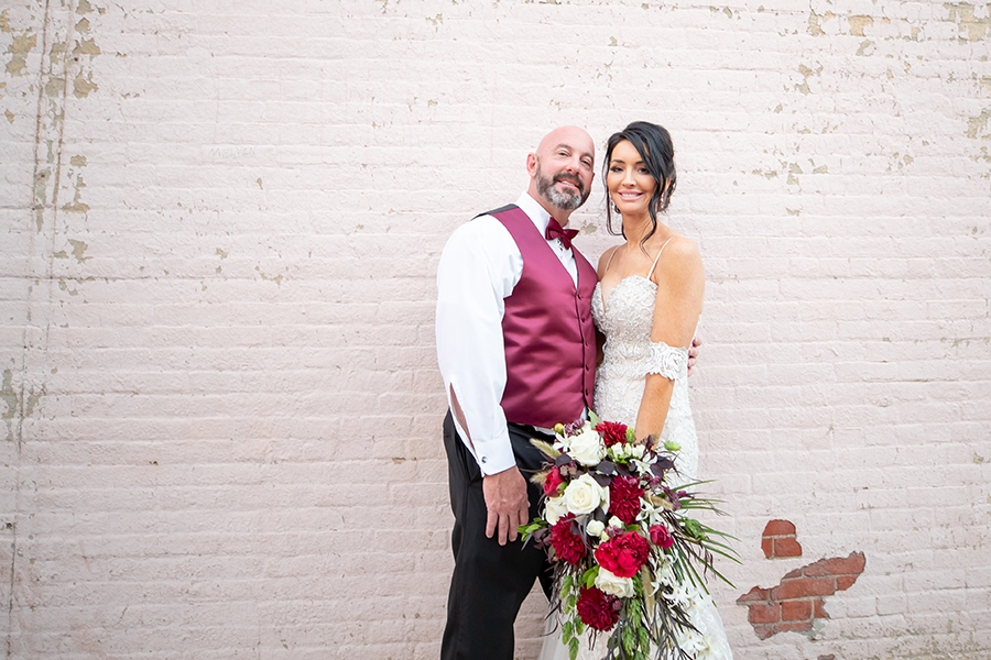woodbury-wedding-photographer