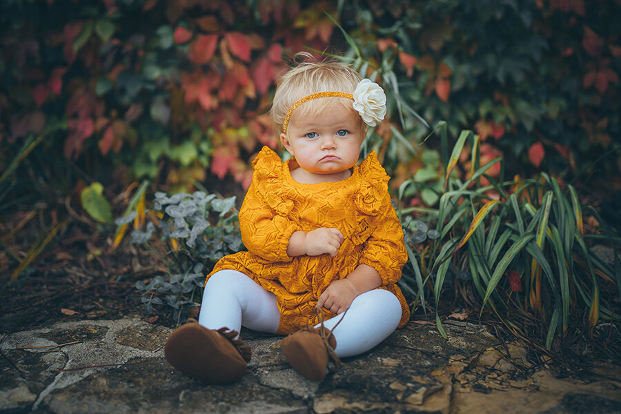 best-lakeville-family-photographer