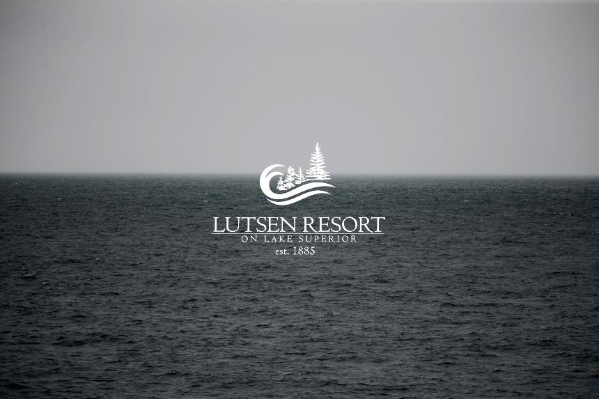 best-resort-photographer-lutsen