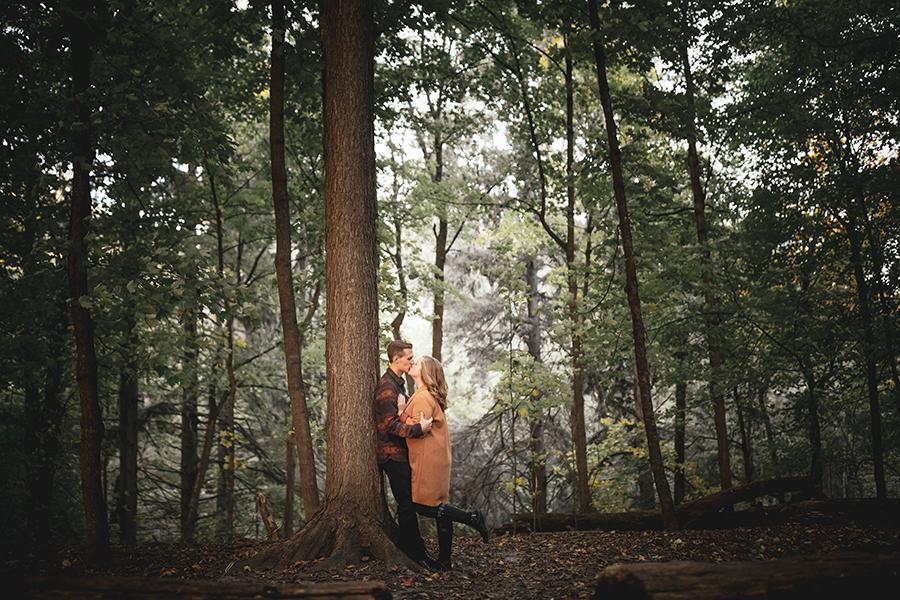 grand-view-lodge-wedding-photographer