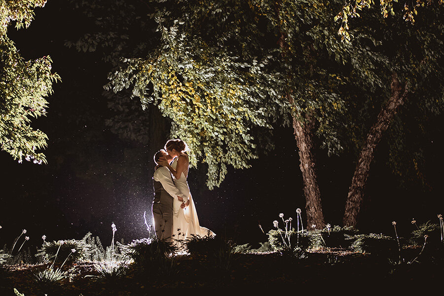 bearpath-wedding-photographer