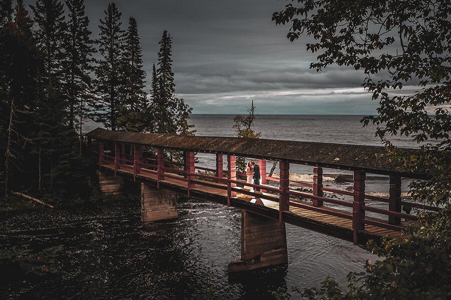 lutsen-resort-wedding-photographer