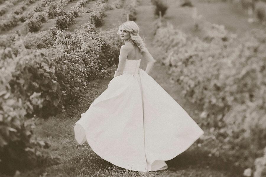 carlos-creek-wedding-photographer