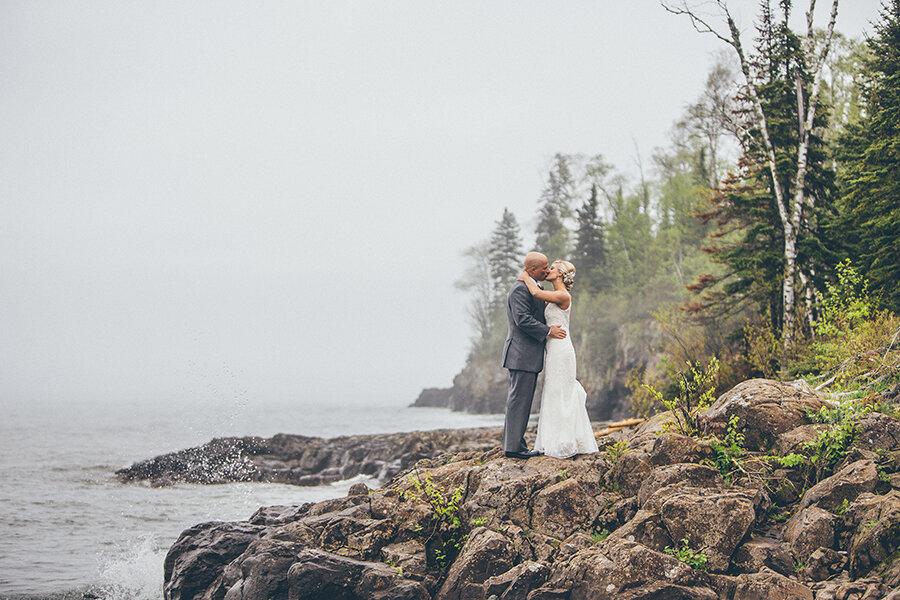 best-north-shore-wedding-photographer