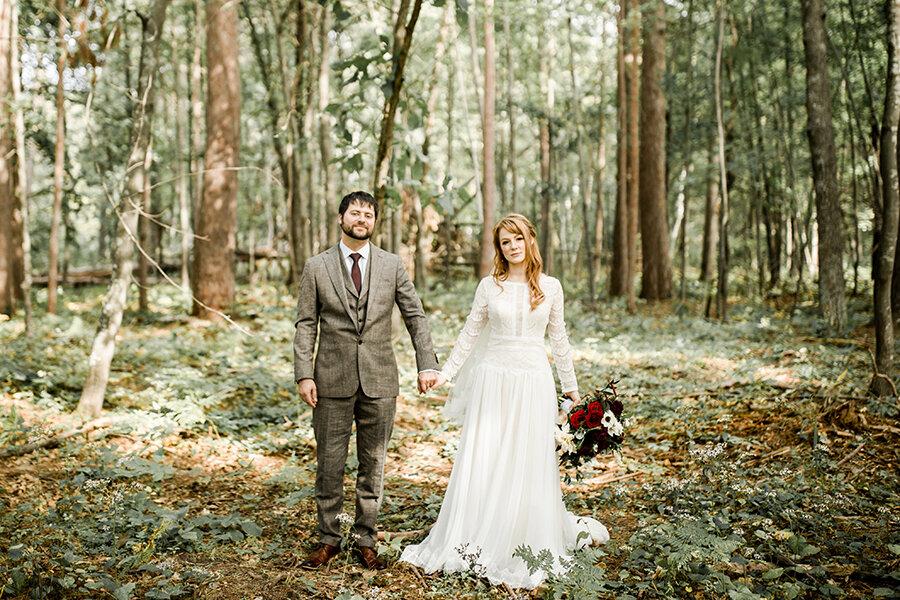 best-brainerd-wedding-photographer