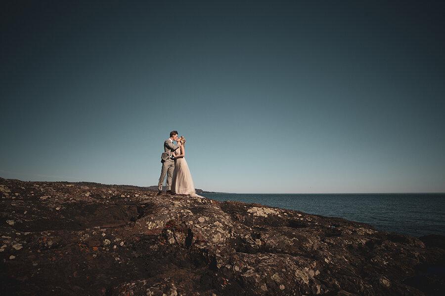 north-shore-best-wedding-photographer