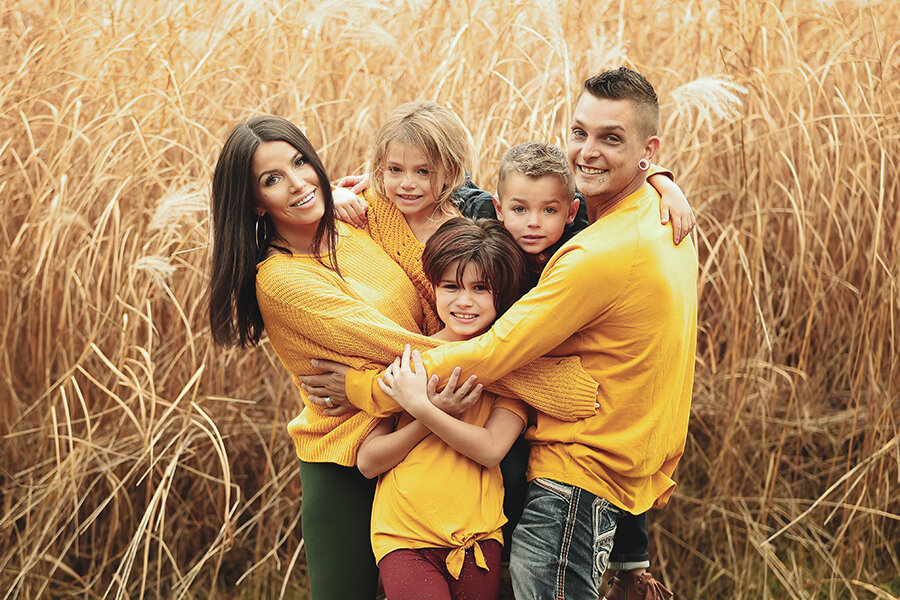 top-lakeville-family-photographer