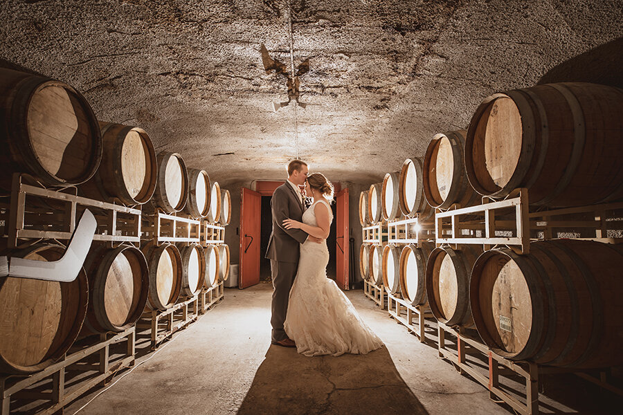 carlos-cree-winery-wedding-photographer.jpg