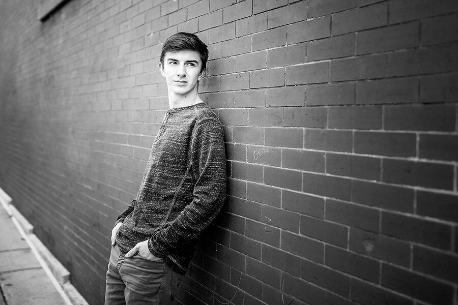 lakeville-senior-grad-photographer