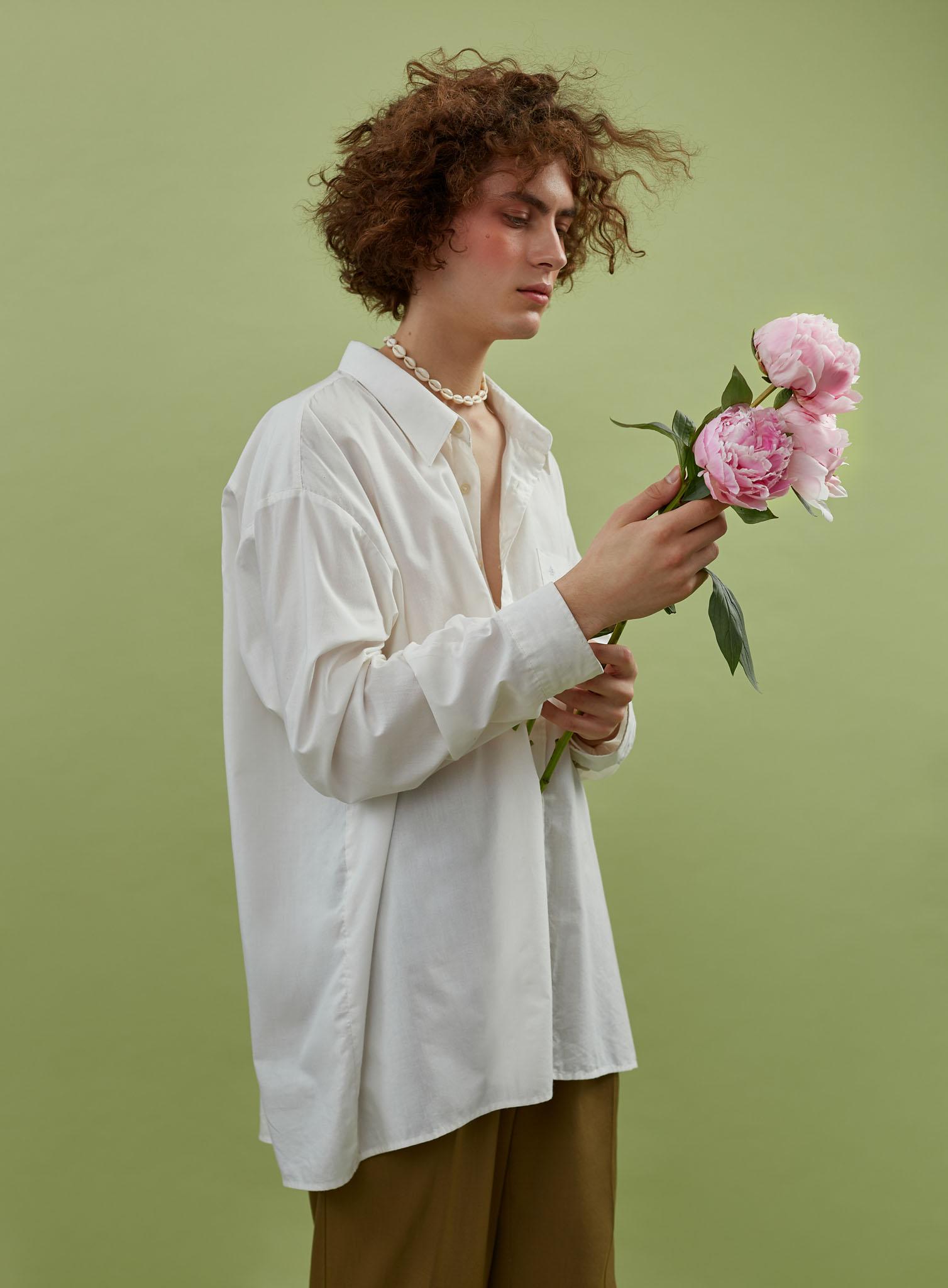 003_a_flower_in_your_pocket_evgeniy_sorbo.jpg