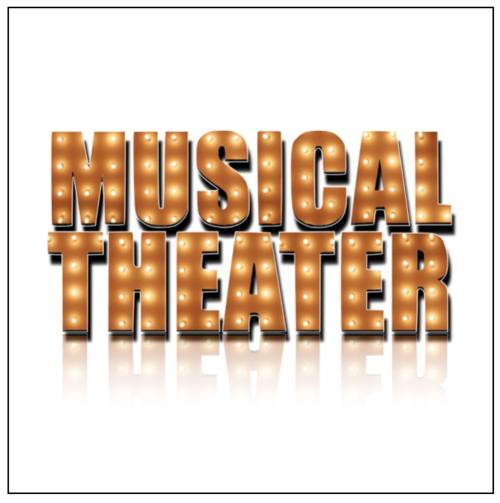Musical Theater.jpg