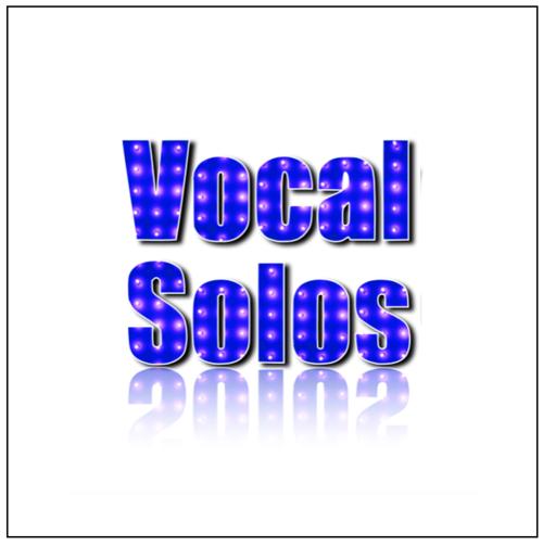 Vocal Solos.jpg