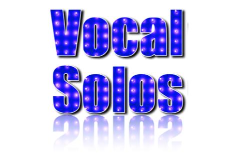 Vocal Solos Short.jpg
