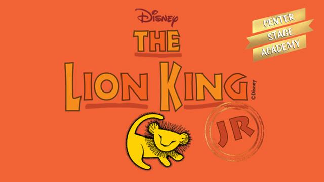 Lion King Website Logo.jpg