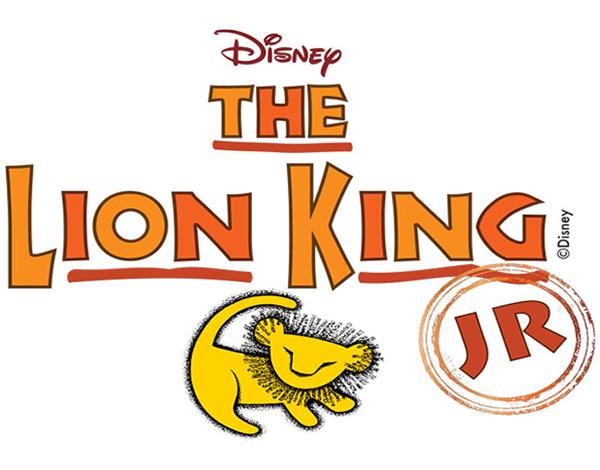 lion-king-logo.fw_.png
