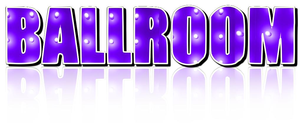 ballroom banner.png