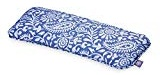 Lavender-Scented Eye Pillow from Gaiam