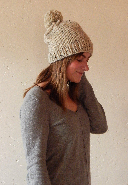 Agnes Lee Knitwear agnesleeknitwear.etsy.com