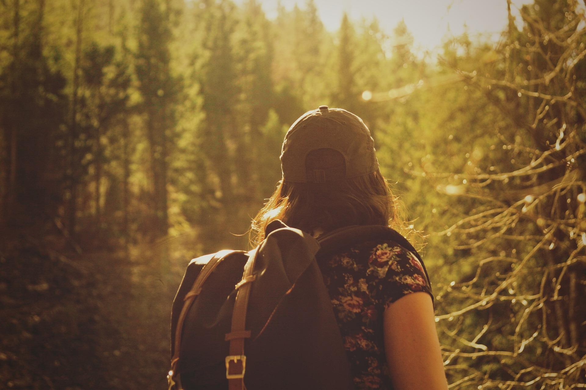 hiker-846094_1920.jpg