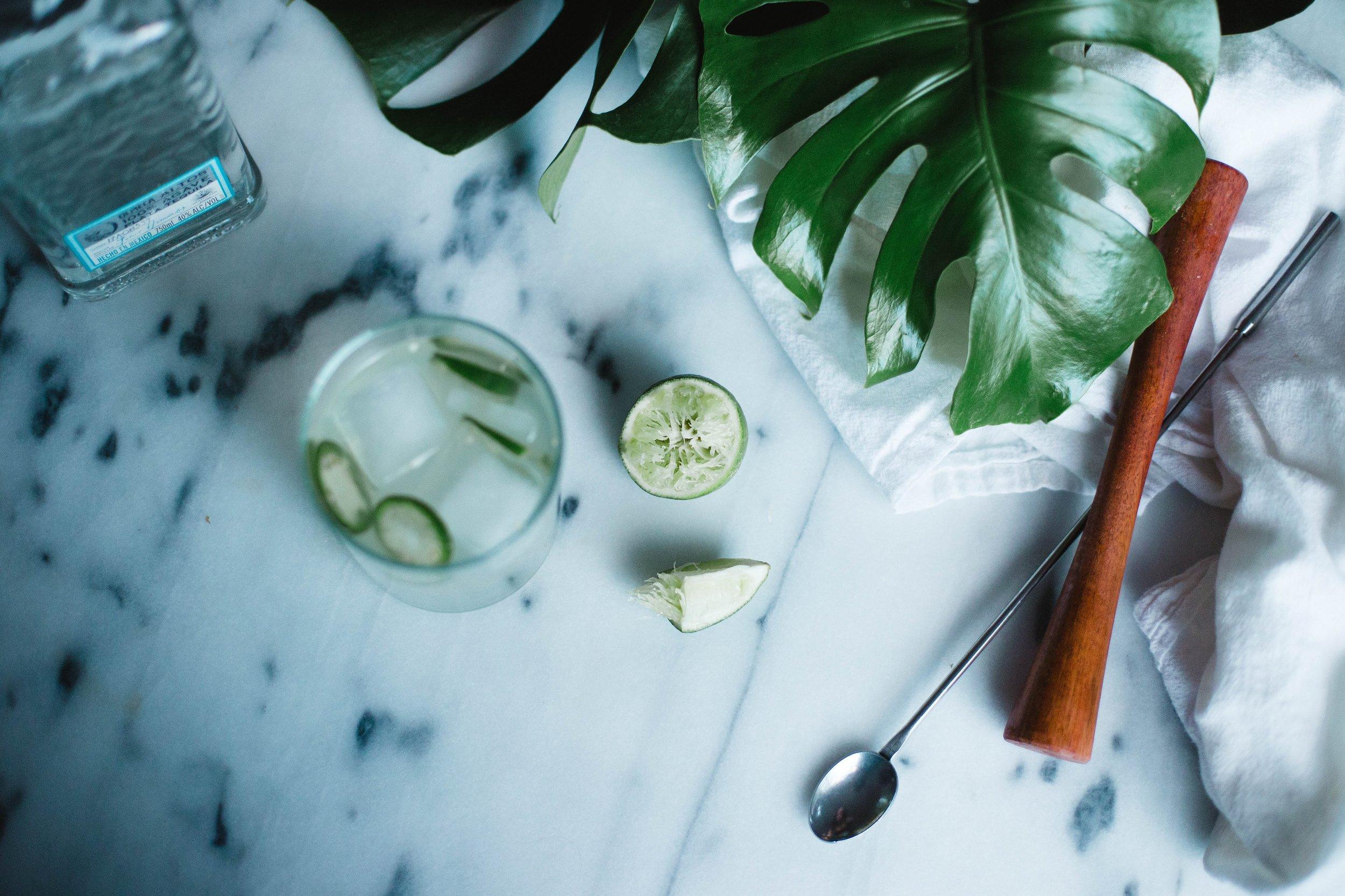 cocktails-29.jpg