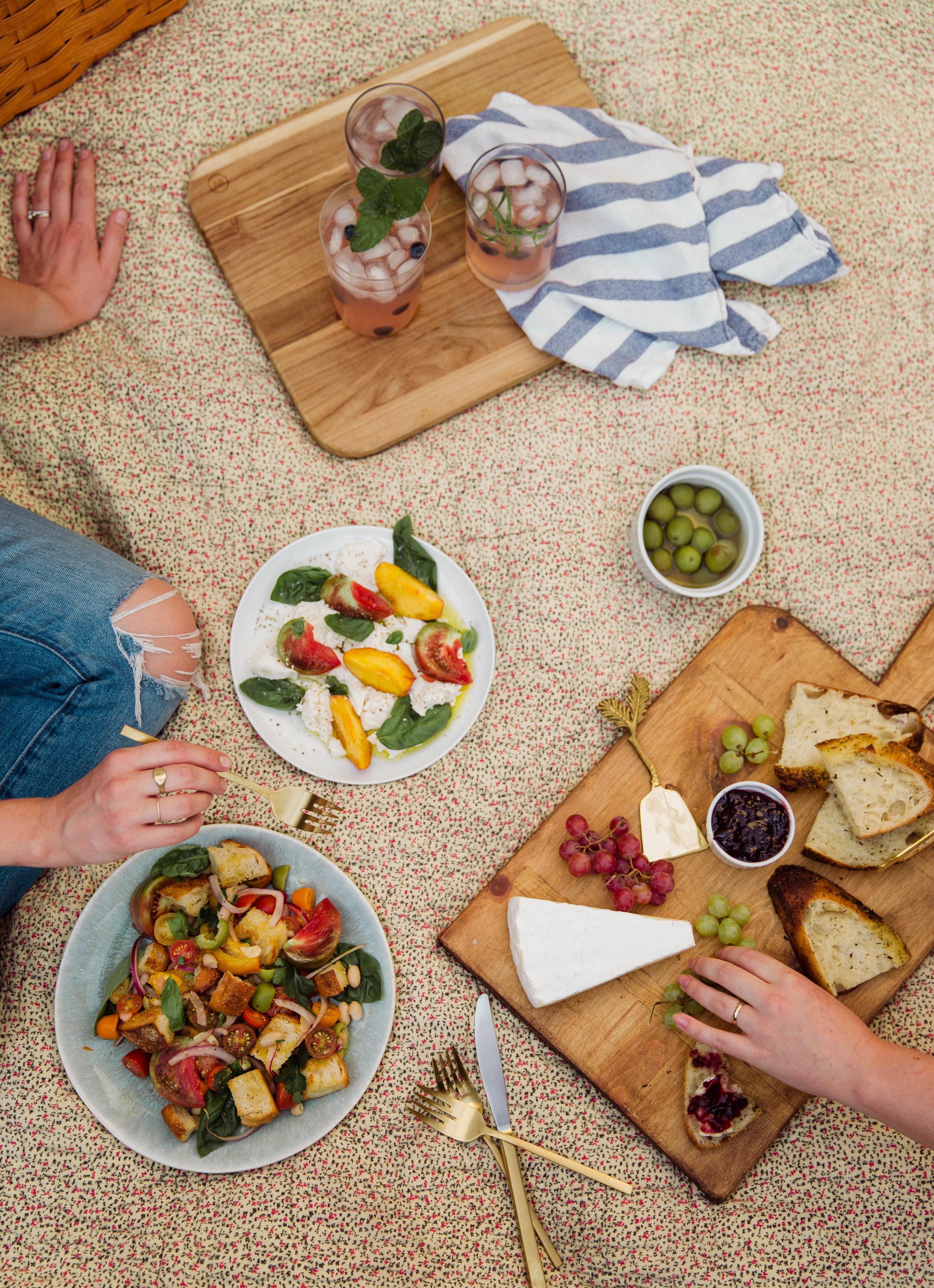 summer picnic-7.jpg