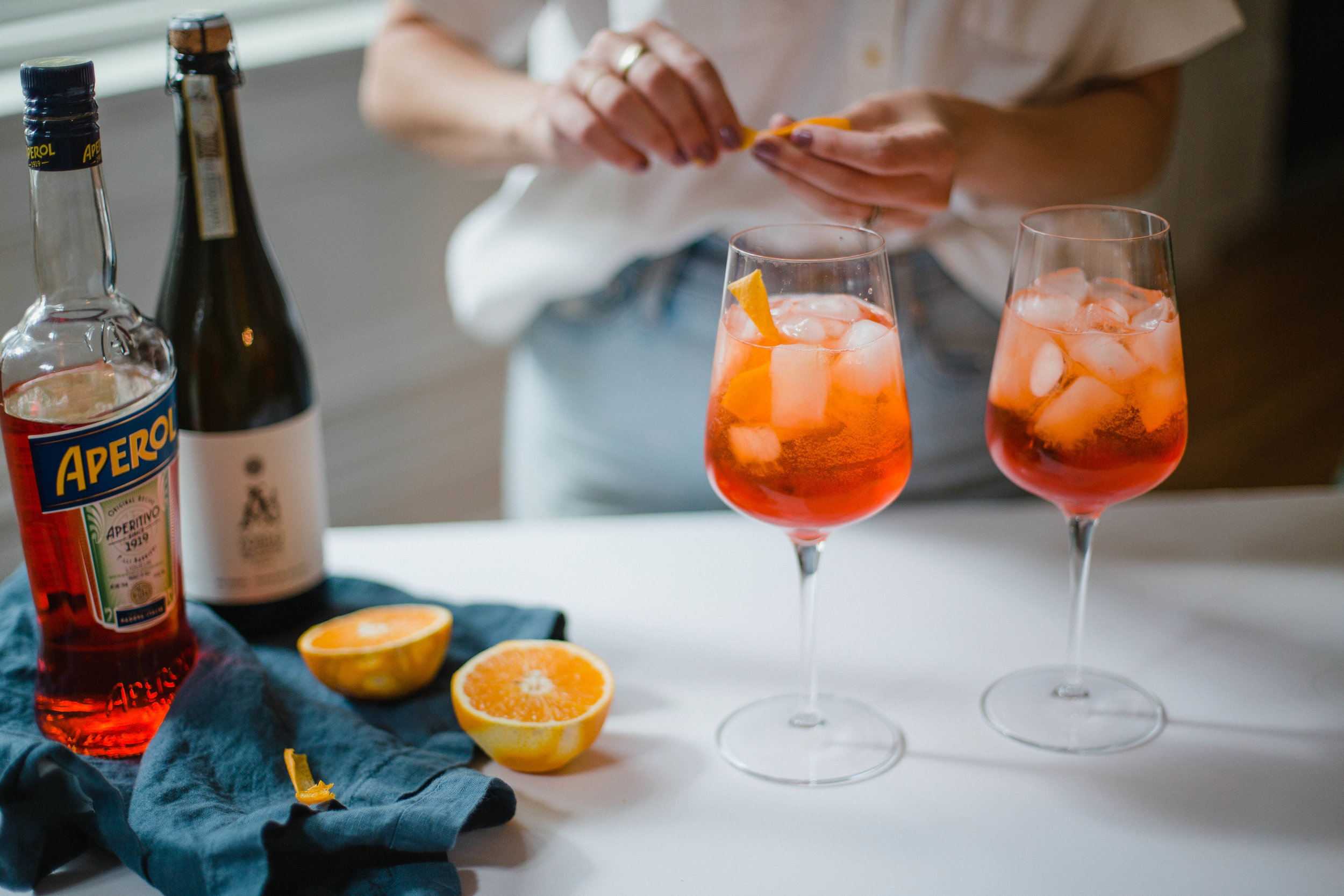 summer cocktails-56.jpg