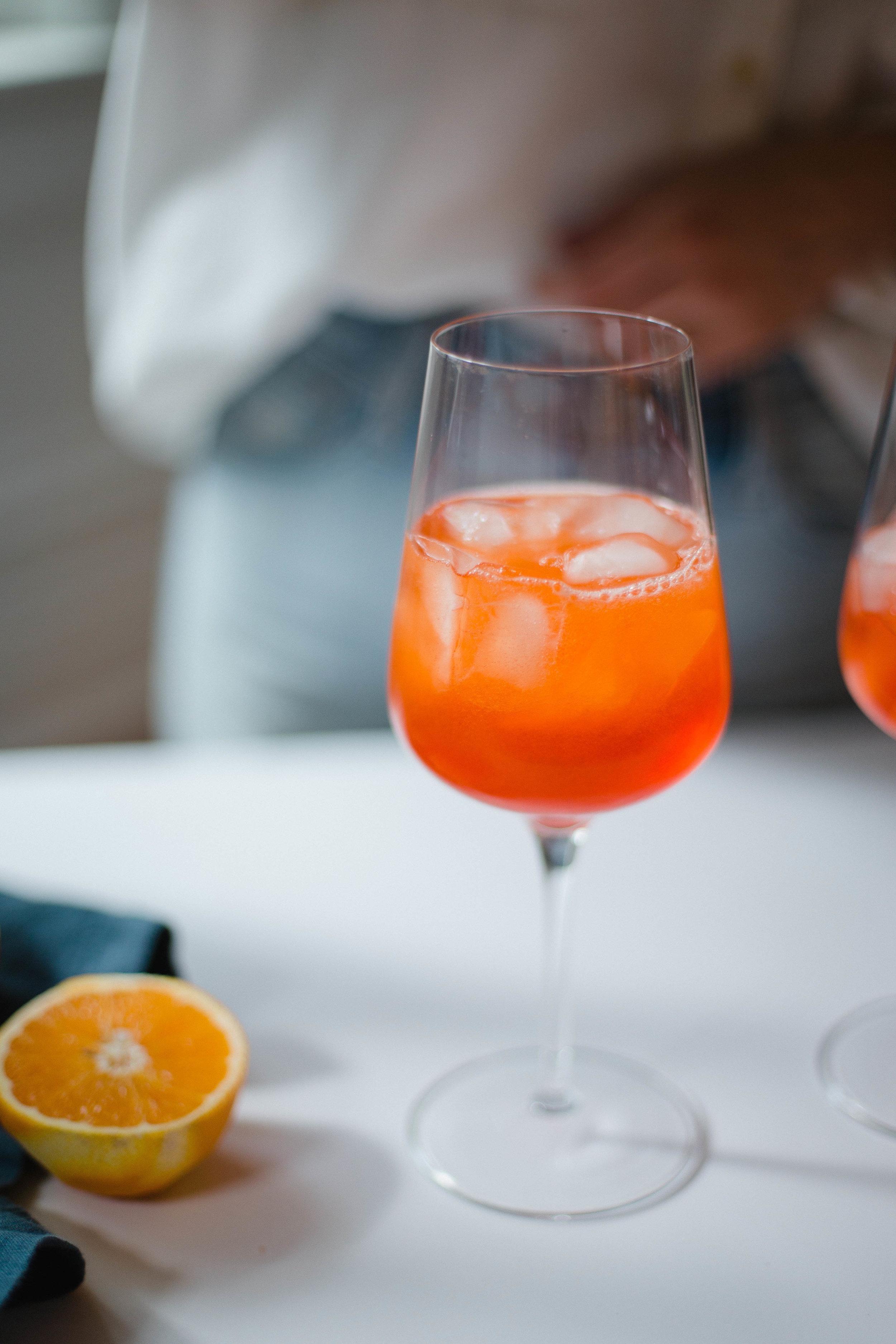 summer cocktails-53.jpg