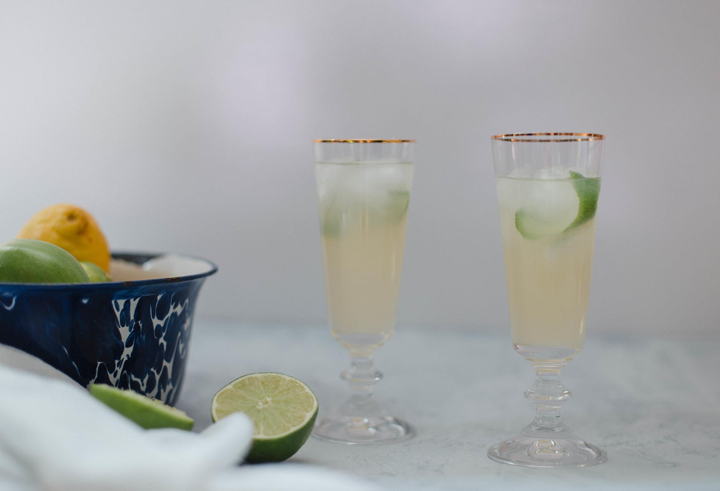 summer cocktails-25.jpg