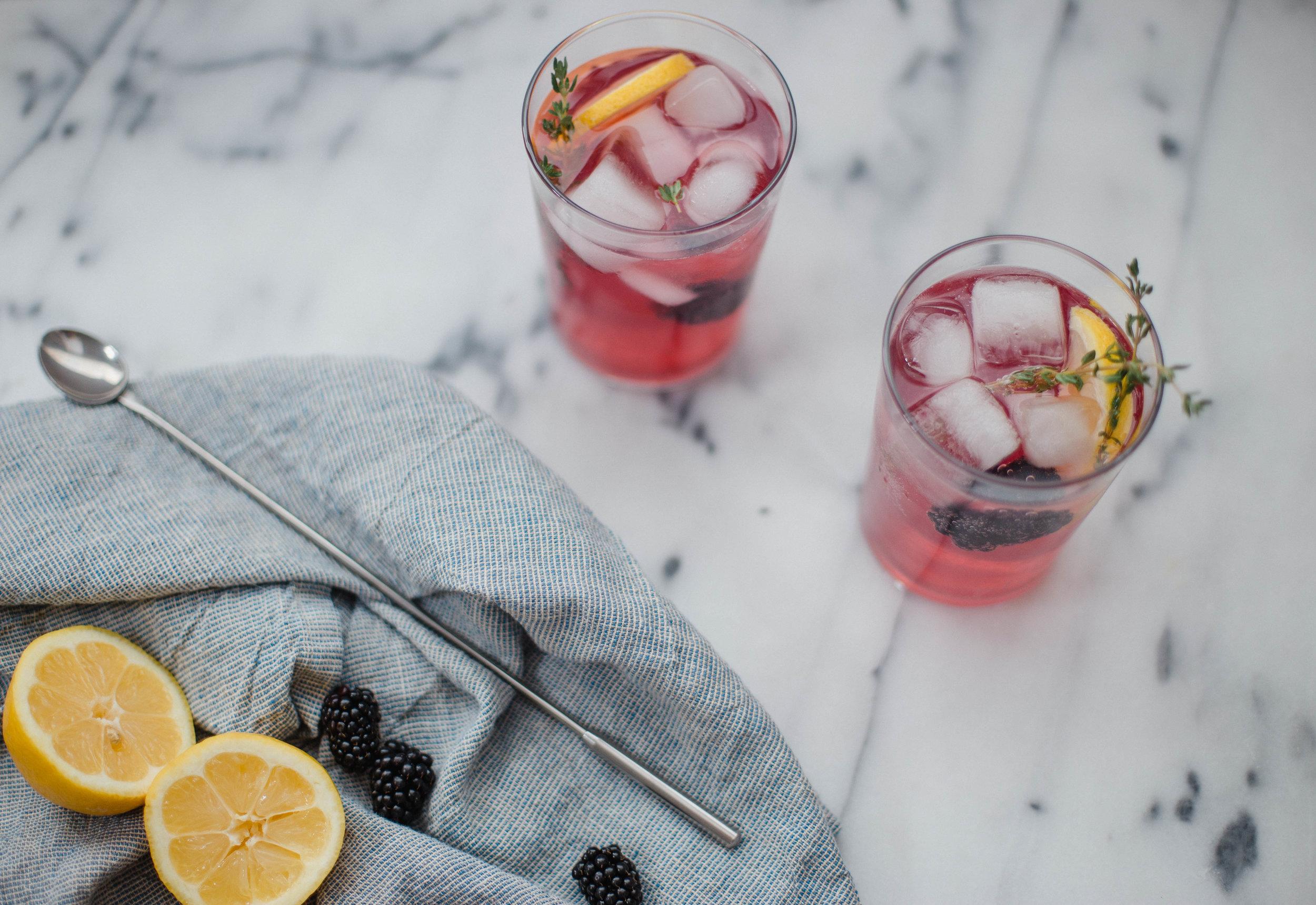 summer cocktails-17.jpg