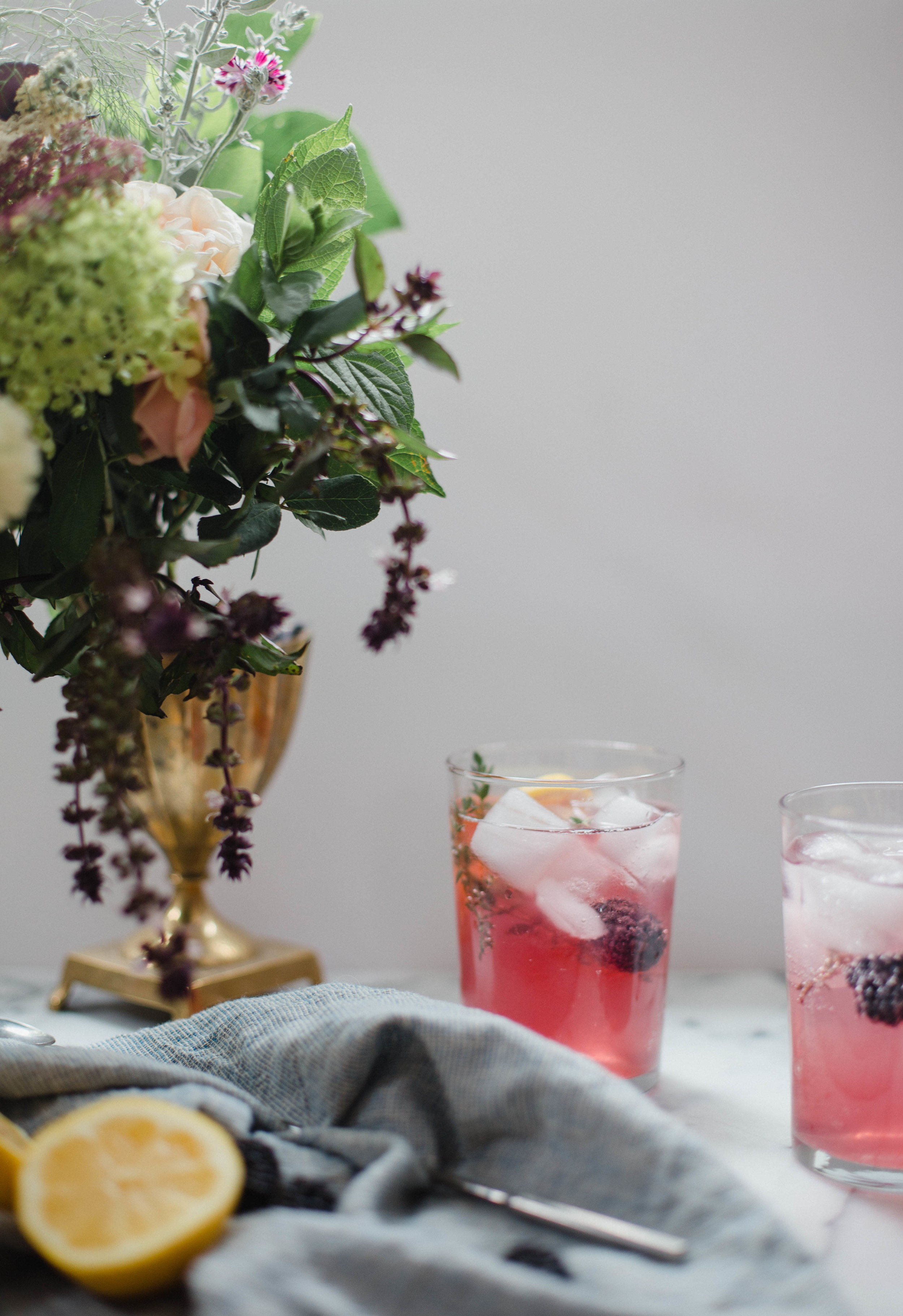 summer cocktails-19.jpg