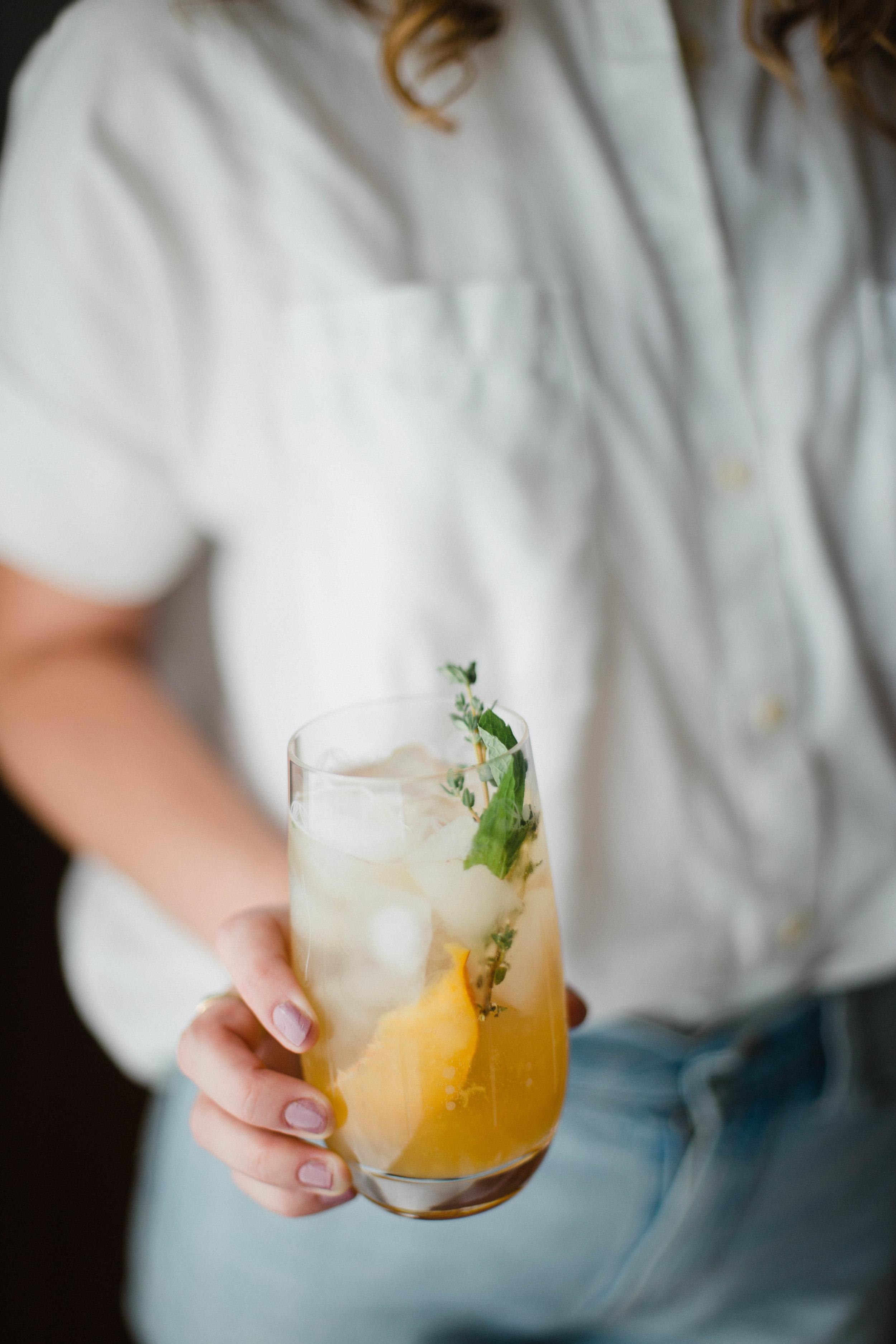 summer cocktails-49.jpg