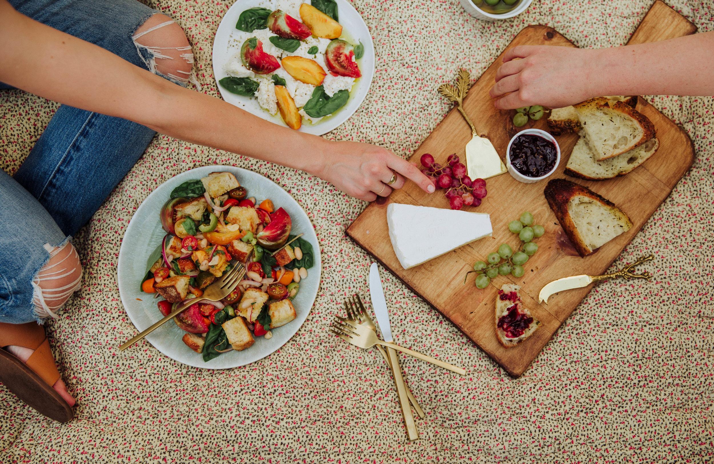summer picnic-10.jpg