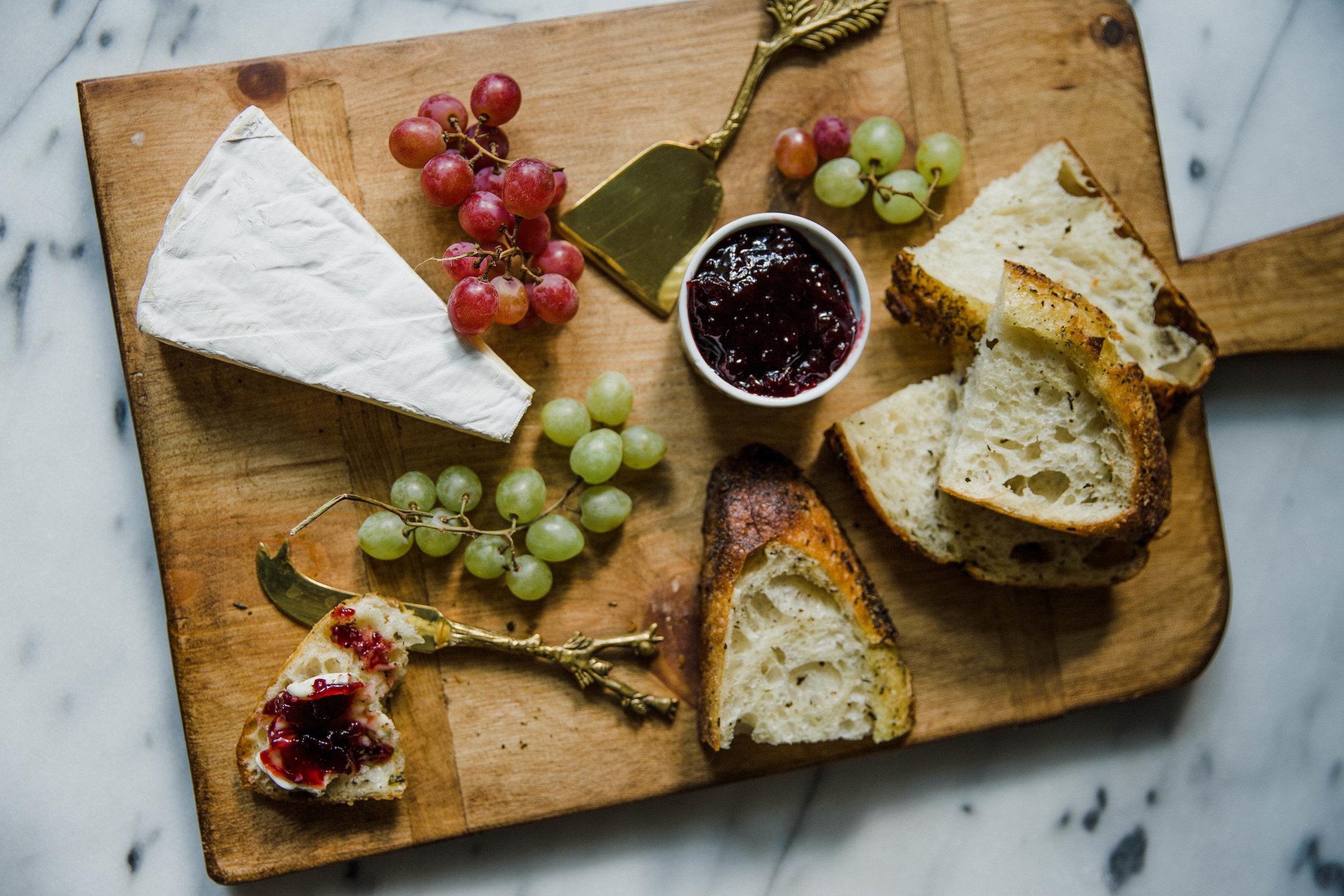 cheese board-6.jpg