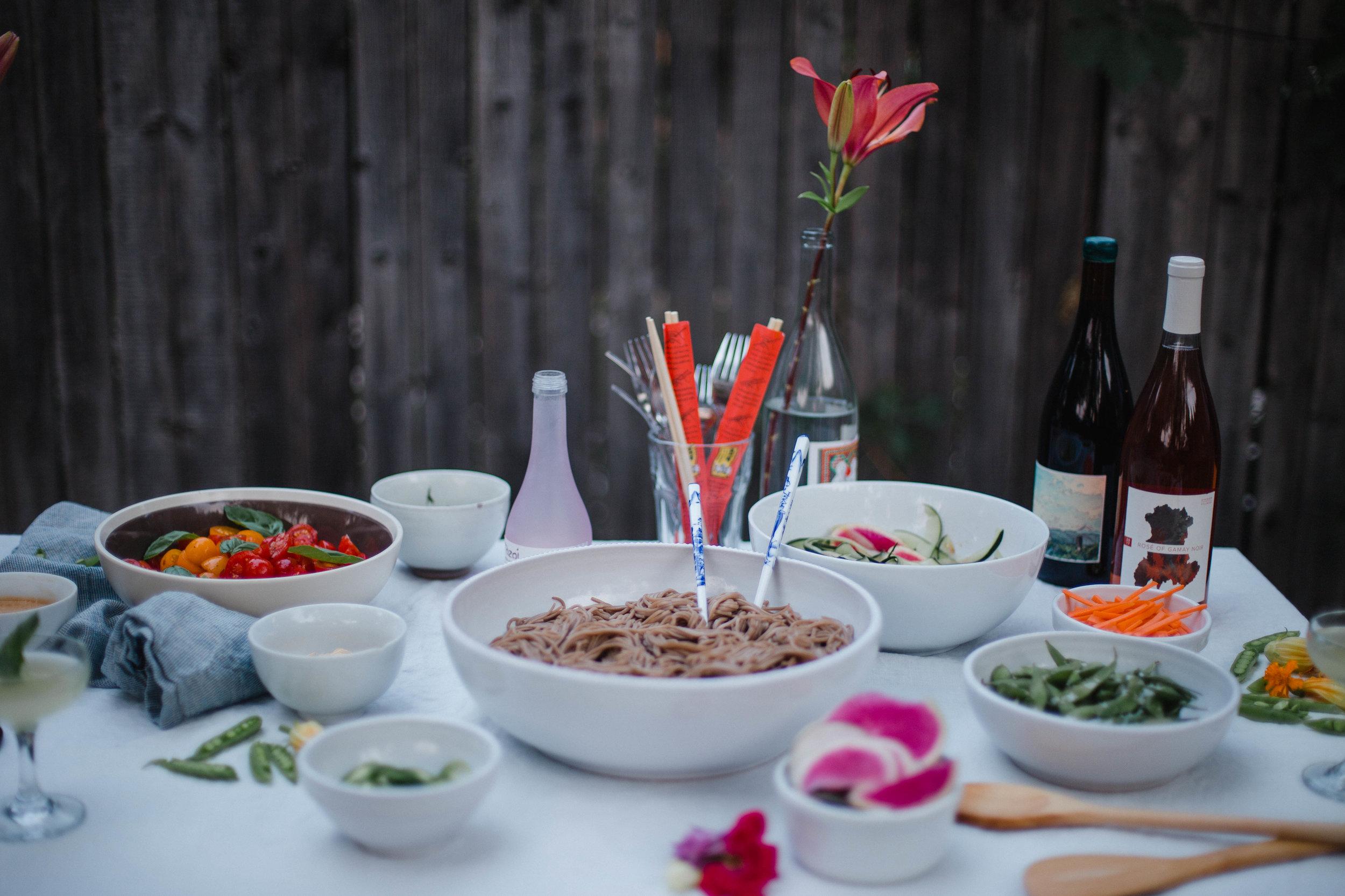 august japanese supper club-16.jpg