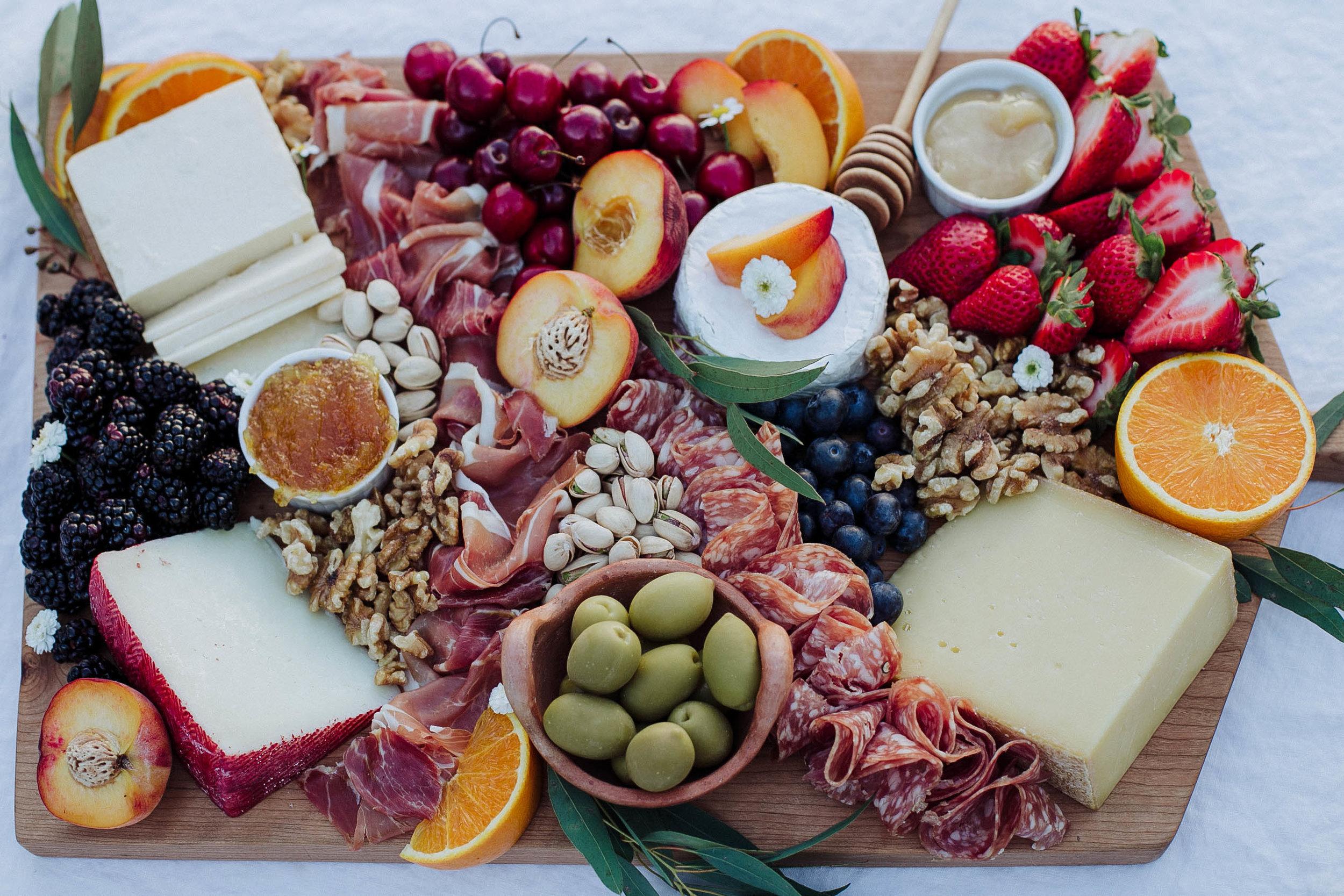 practice cheese board-1.jpg