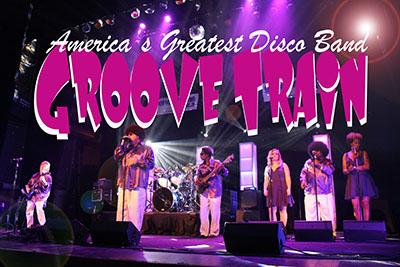 GrooveTrainFullBand.jpg