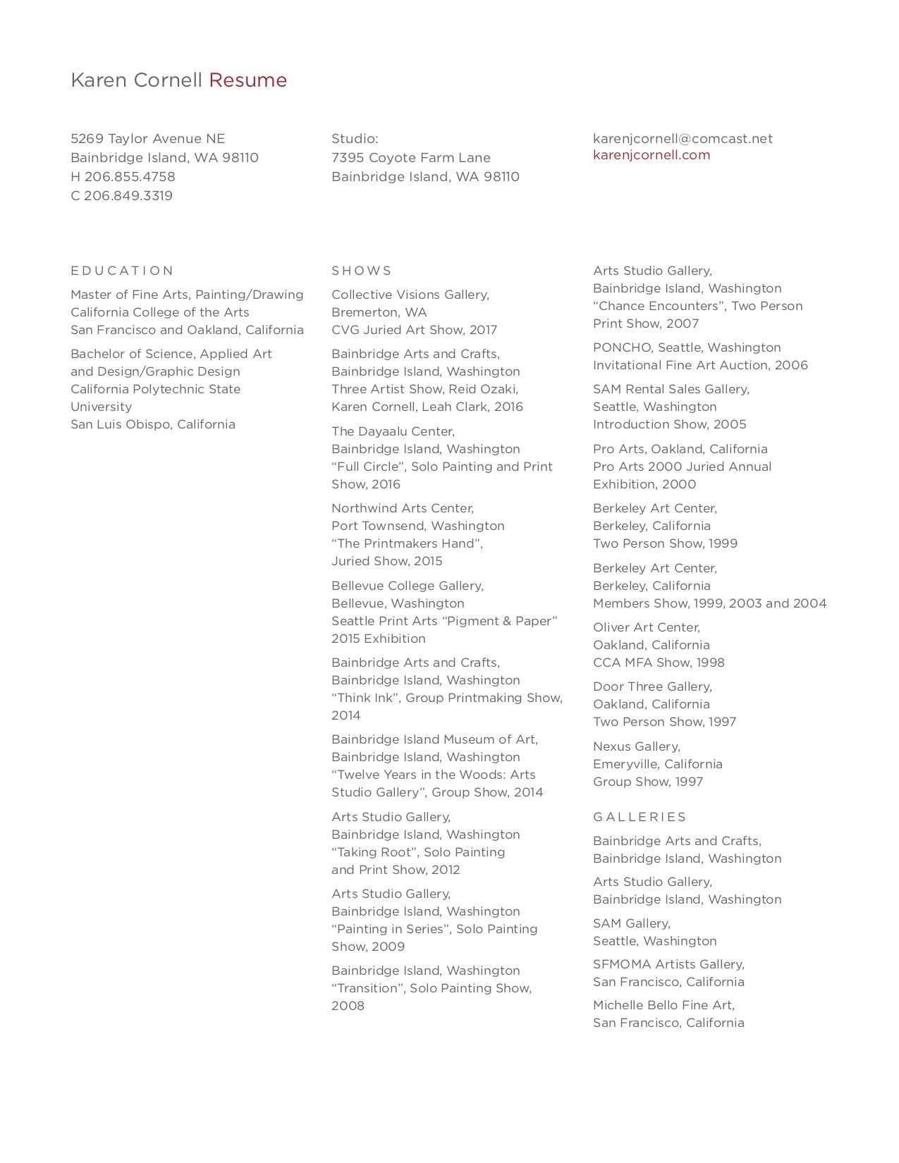 Cornell_Resume_2017_01.jpg