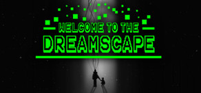 The Hacker, from 'Welcome to the Dreamscape'