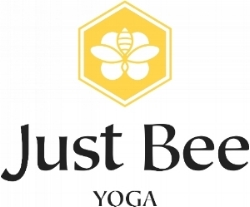 Just-Bee-Yoga_logo_full-color.jpg