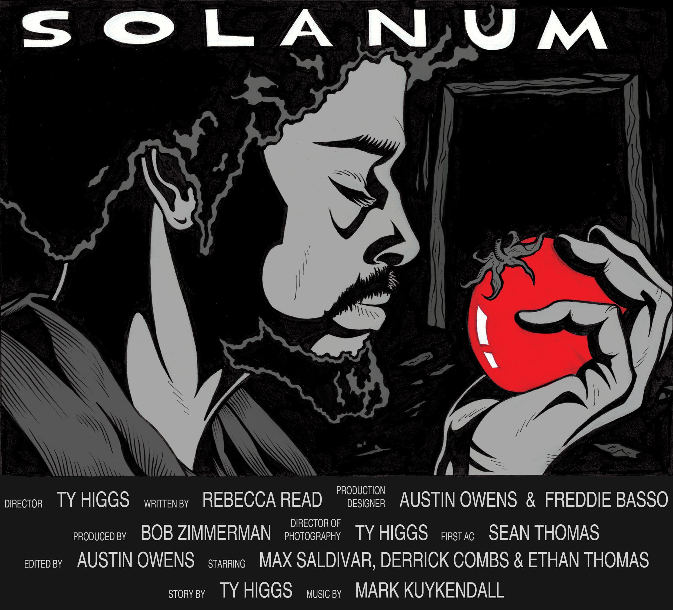 Solanum - Poster.jpg