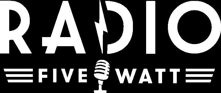 1_RFW_Logo_Main-2.png