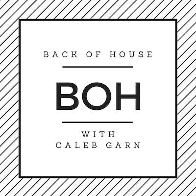 BOH with Caleb Garn.jpg