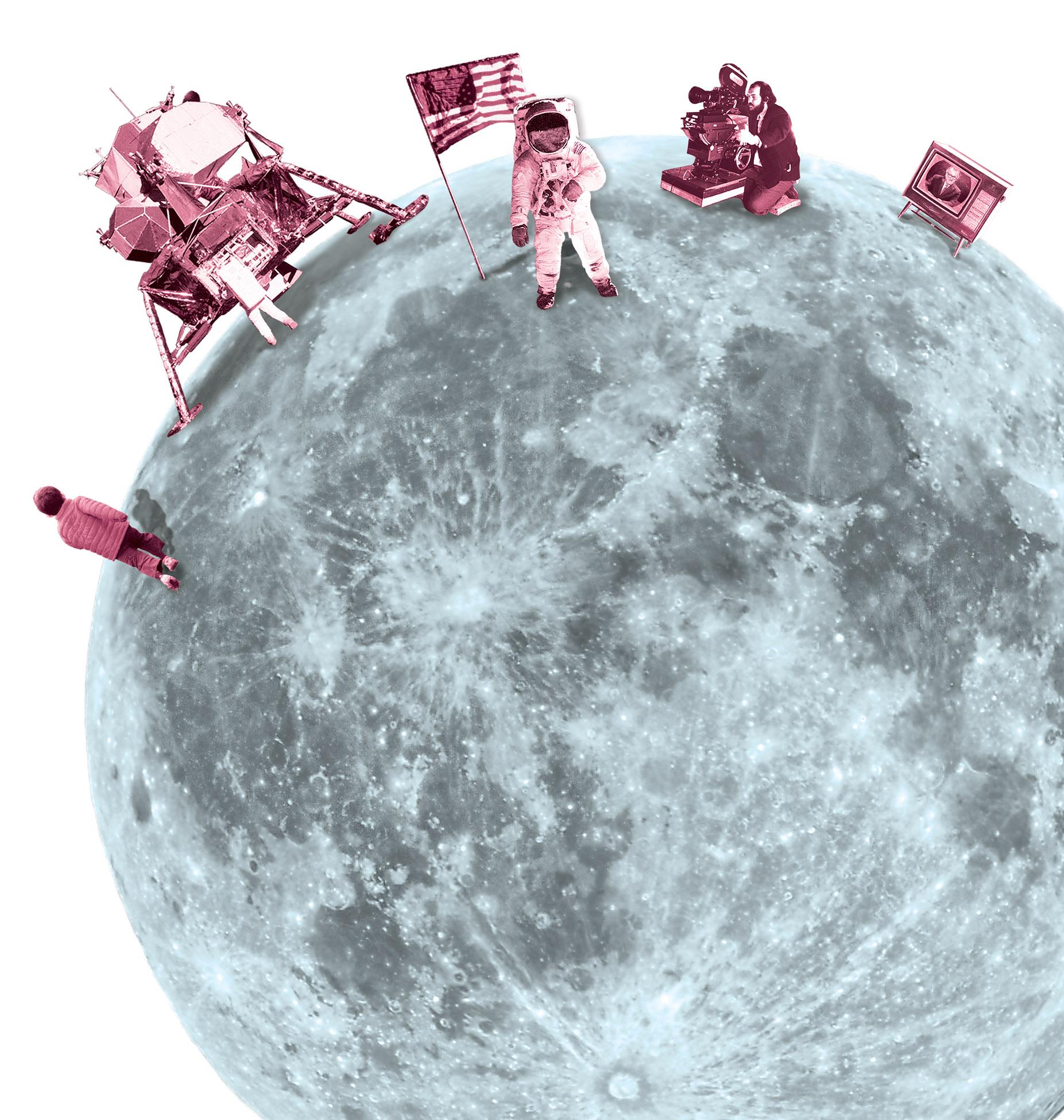latest_the_week_moon_landing_by_cierra_pedro_WEB.jpg